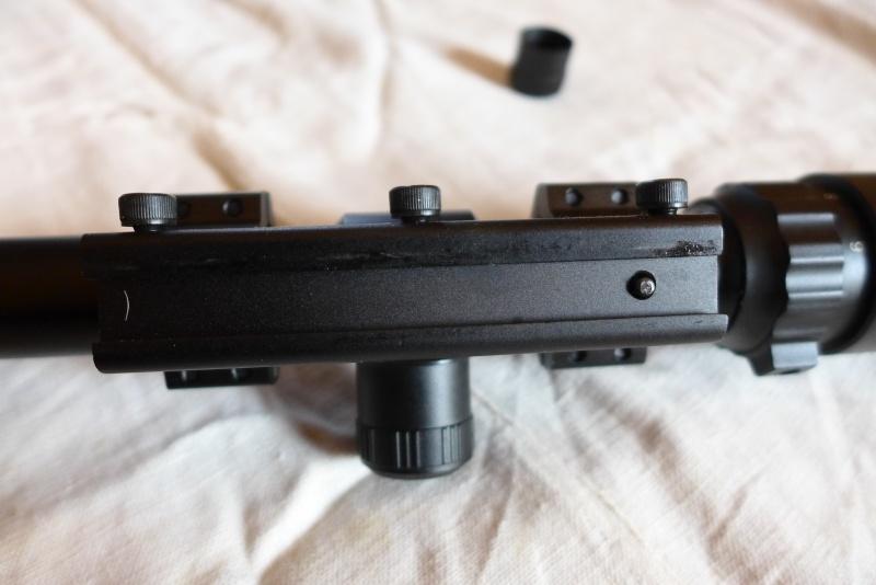 COMETA Fenix 400 Compact Star GP P1030524