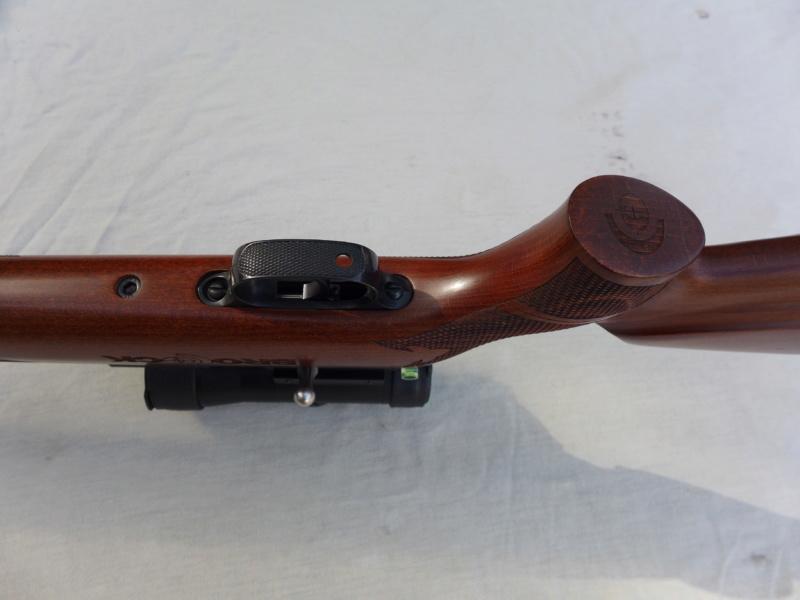 Brocock Concept s6 4,5mm de 25 caractères minimum P1050413