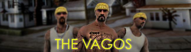 The Vagos