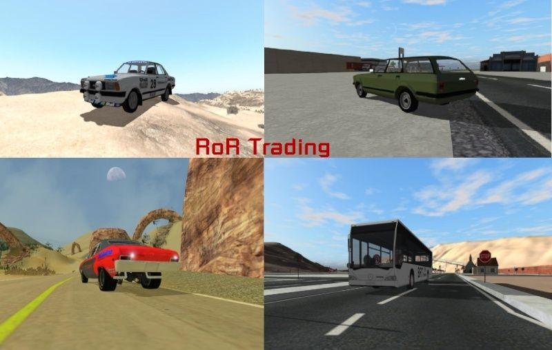 RoR-TradingByJason