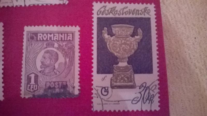 Briefmarkenverkauf: Schätzung und beste Plattform Wp_20111