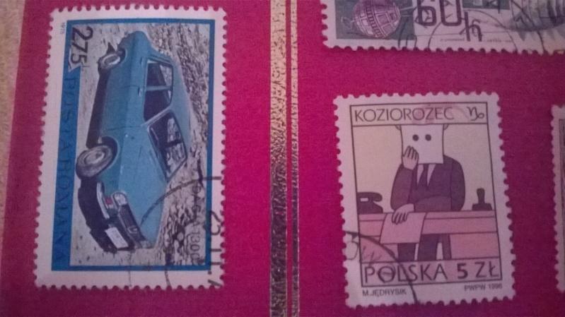 Briefmarkenverkauf: Schätzung und beste Plattform Wp_20112
