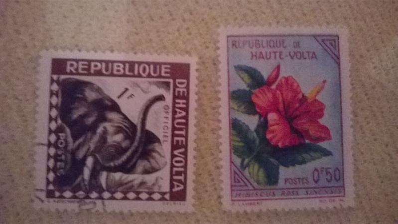 Briefmarkenverkauf: Schätzung und beste Plattform Wp_20113