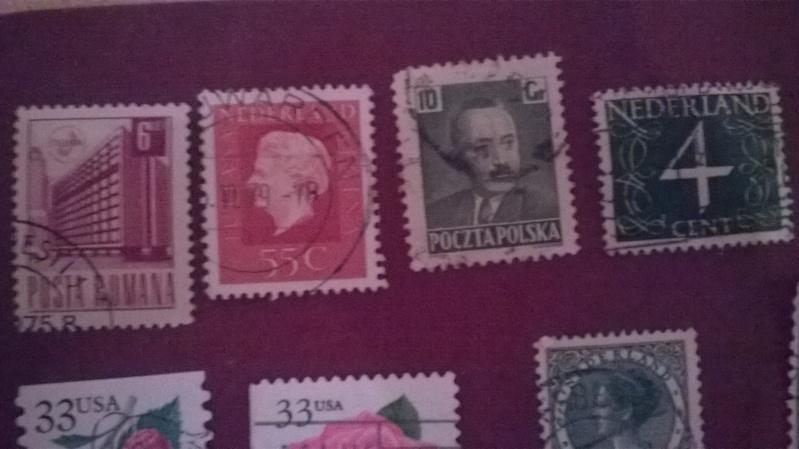 Briefmarkenverkauf: Schätzung und beste Plattform Wp_20114