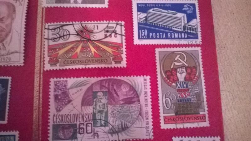 Briefmarkenverkauf: Schätzung und beste Plattform Wp_20115