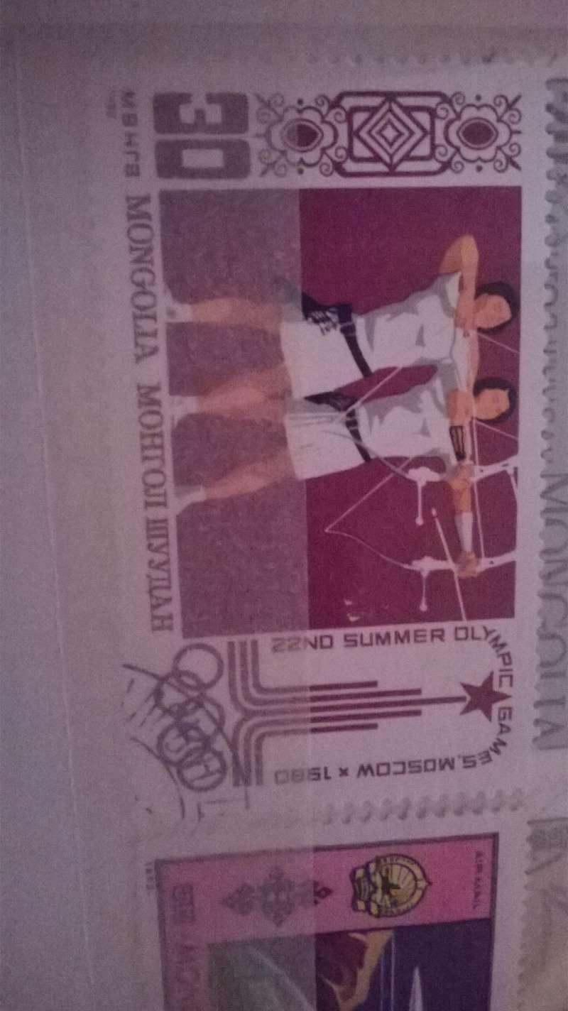 Briefmarkenverkauf: Schätzung und beste Plattform Wp_20122