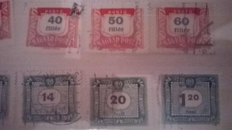 Briefmarkenverkauf: Schätzung und beste Plattform Wp_20123