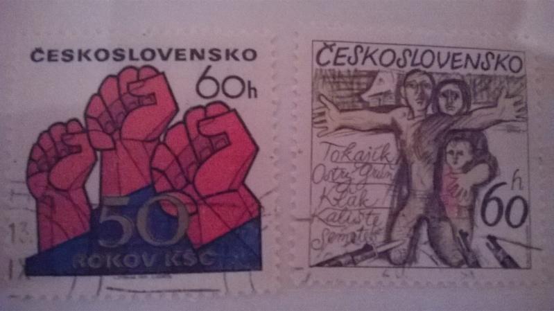 Briefmarkenverkauf: Schätzung und beste Plattform Wp_20124