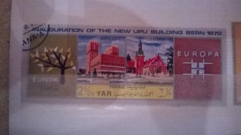 Briefmarkenverkauf: Schätzung und beste Plattform Wp_20126
