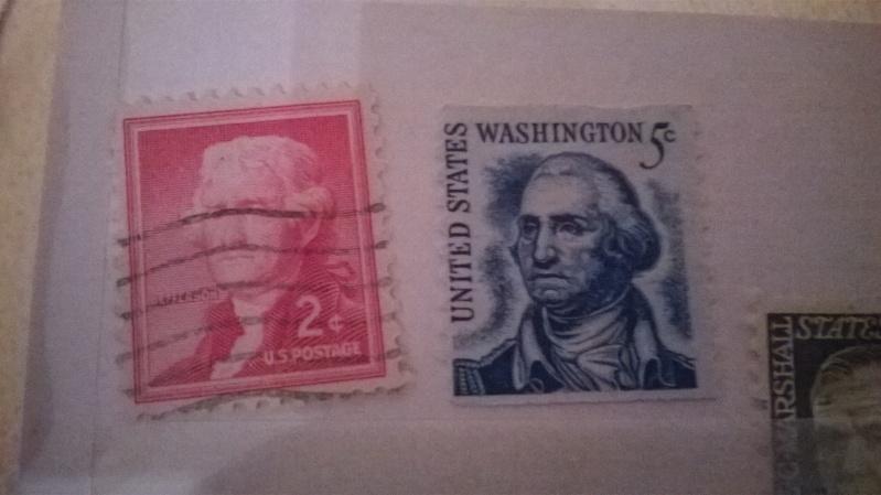 Briefmarkenverkauf: Schätzung und beste Plattform Wp_20127
