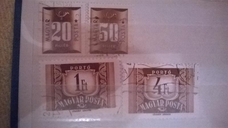 Briefmarkenverkauf: Schätzung und beste Plattform Wp_20128