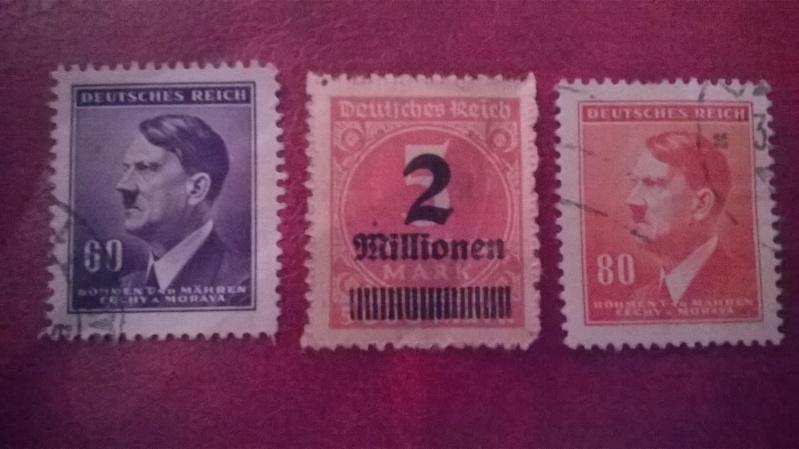 Briefmarkenverkauf: Schätzung und beste Plattform Wp_20130