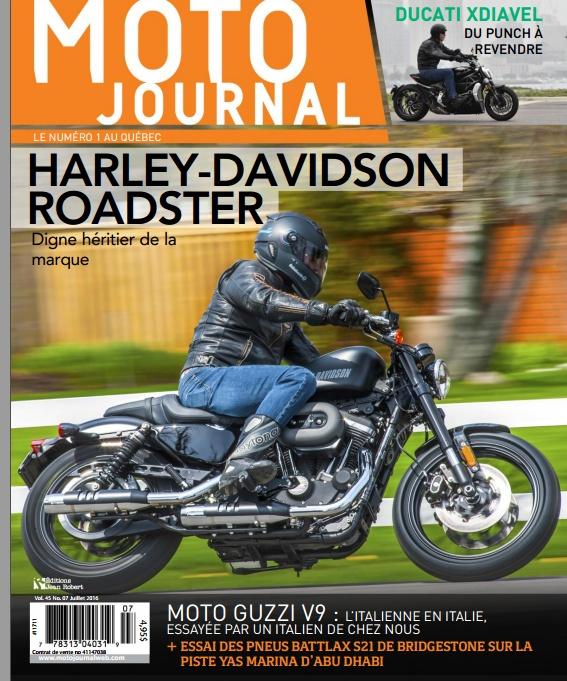 C'est nouveau ou pas ce 1200 ROADSTER - Page 4 Moto_j10