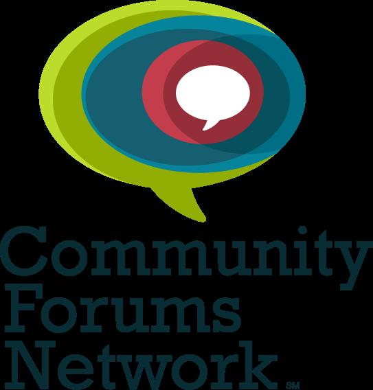 Forum diskusi umum