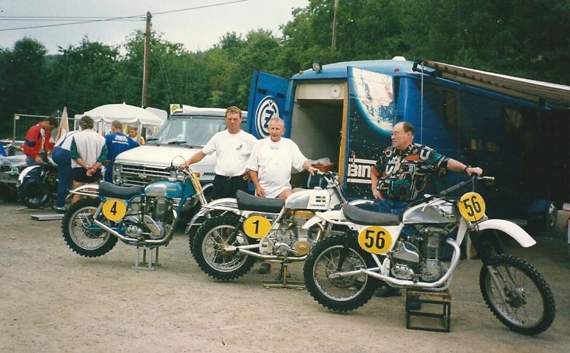 Classic MX Bike Photos - Page 2 Bielst10
