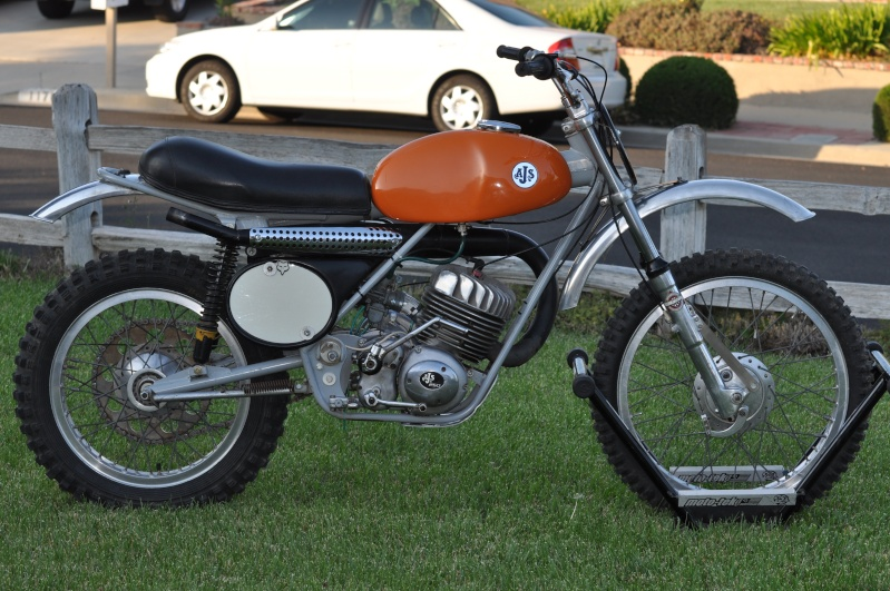 Classic MX Bike Photos - Page 2 Dsc_0010