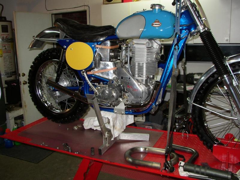 Classic MX Bike Photos - Page 2 P1010013