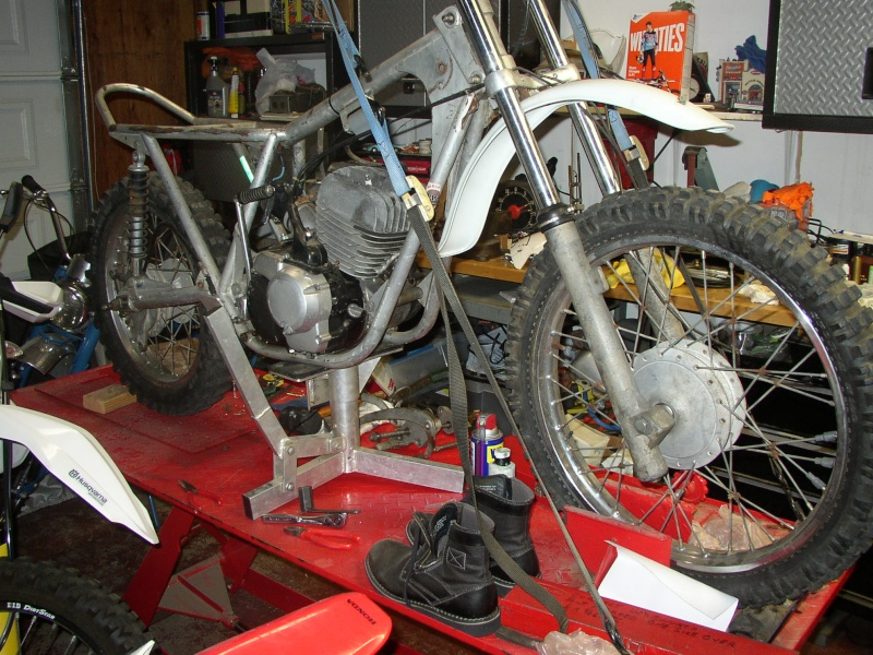 Classic MX Bike Photos - Page 3 P1010016