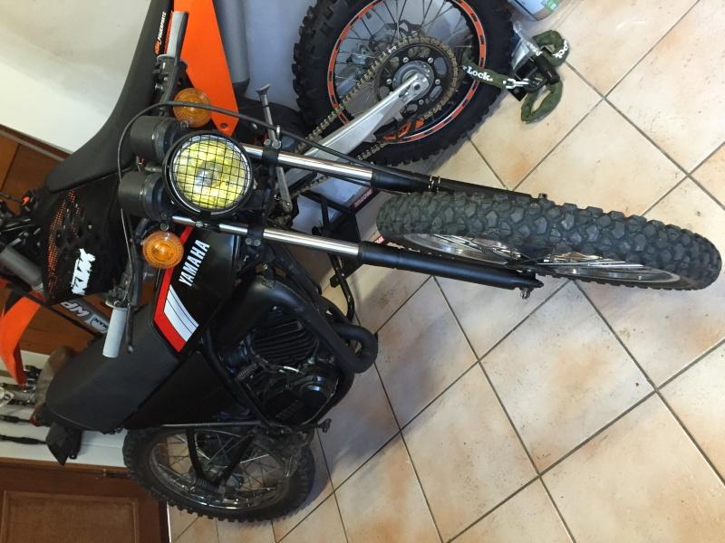 125 DTMX / Auvergne Img_3111