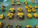 Vends armée Space Marines Dsc00911