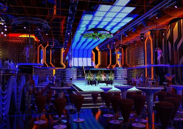 Những Món Ăn Vặt Và Những Quán Cafe Bar Tại Thành Phố Đà Nẵng Iia-ch10