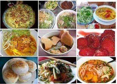 Những Món Ăn Vặt Và Những Quán Cafe Bar Tại Thành Phố Đà Nẵng Nhung_11