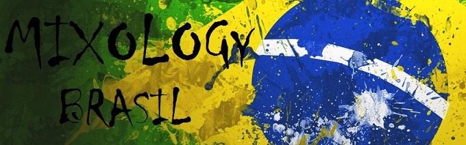 #MixologyBrasil
