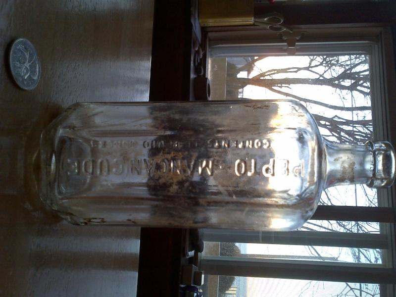 bouteille de Pepto-Mancan (Gude) Img-2028