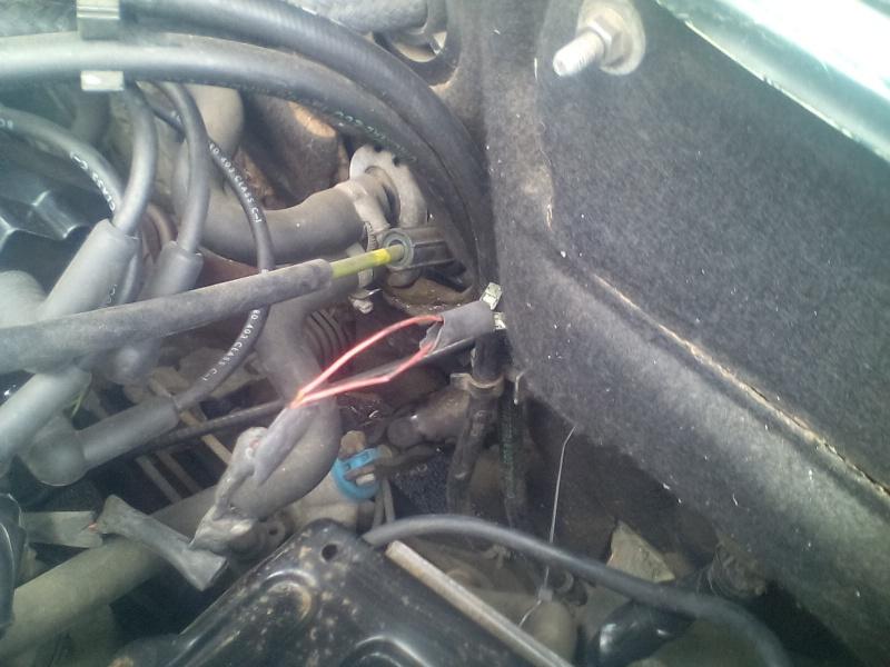 moteur Img_2033