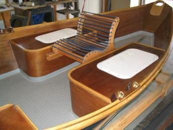 Row Row, Row your Boat....! Bob-li10