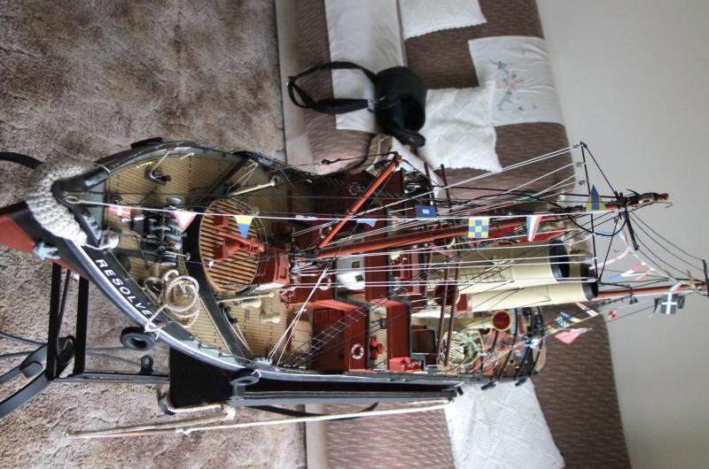 RESOLVE TUG FOR SALE Dscf7810
