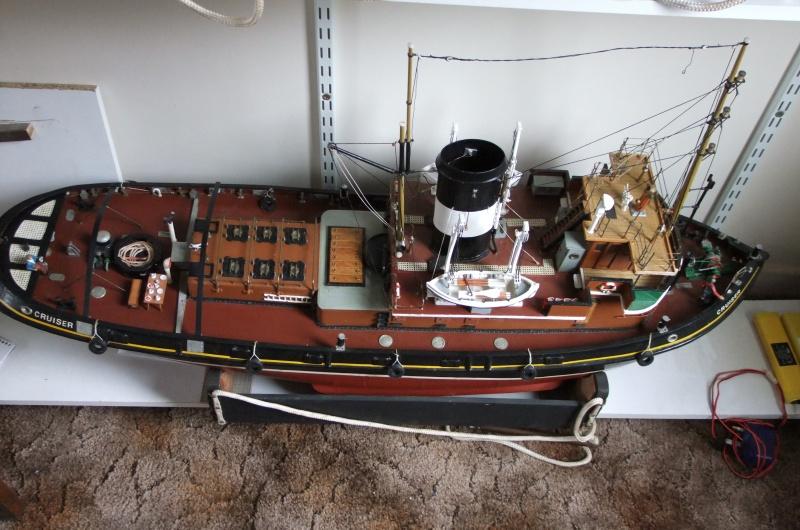 """""""CRUSADER"""" Tug for sale Dscf7814"""