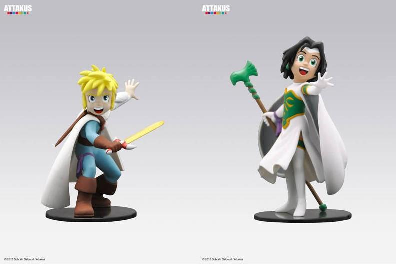 Figurines des légendaires : votre avis !  Untitl10