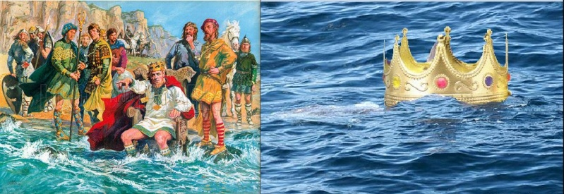 Parents withdraw from Lorraine interview - Page 2 Canute10