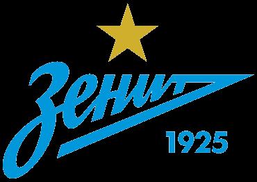 Зенит Санкт-Петербург Fc_zen10