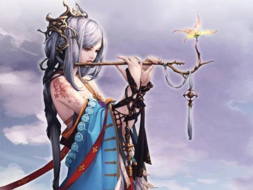 Les 8 armes Légendaires aussi Nommé Shinigami. A LIRE!!!!!!!!!!!!! 1aflut10