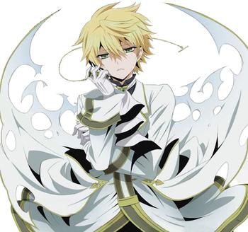 Shinigami, le clan des 8. Fiche_11