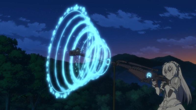 Les 8 armes Légendaires aussi Nommé Shinigami. A LIRE!!!!!!!!!!!!! Magie_10