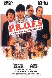Poster le titre d'un film des 80 ou 90 et une photo ici (n'ouvrez pas un nouveau sujet) - Page 2 910