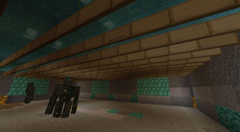 Sea temple renovation 2016-025