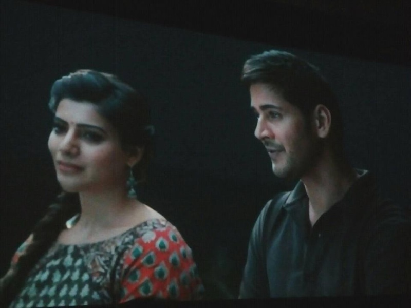 Brahmotsavam  2016   Telugu Movie Dvd x264  300 mb  TvMoviz .MP4 13244813