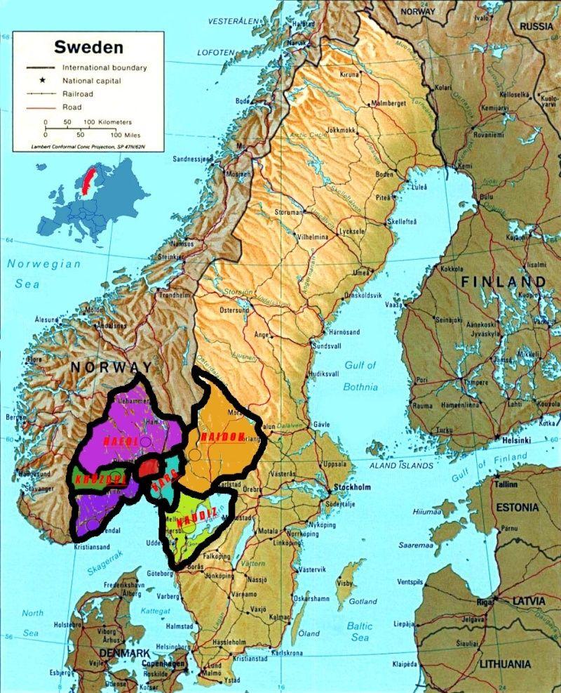 PRUEBA DE MAPA Mapa10
