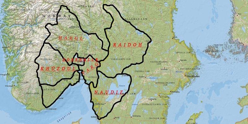 PRUEBA DE MAPA Mapa210