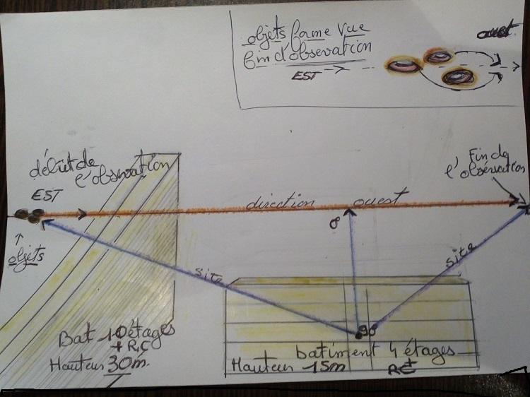 2012: le /06 à 23H45 - Une soucoupe volante -  Ovnis à CENON - Gironde (dép.33) - Page 2 Juin_211