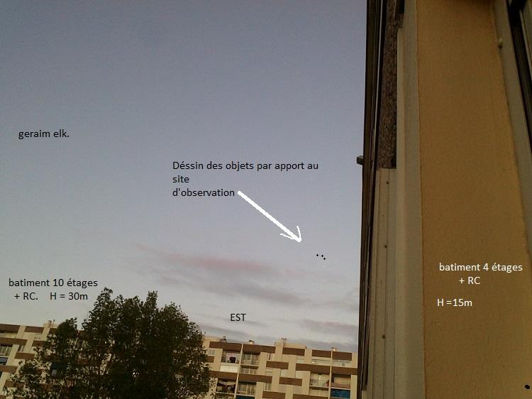 2012: le /06 à 23H45 - Une soucoupe volante -  Ovnis à CENON - Gironde (dép.33) - Page 2 Juin_s10