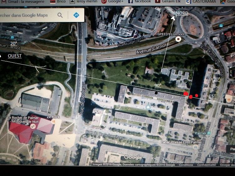 2012: le /06 à 23H45 - Une soucoupe volante -  Ovnis à CENON - Gironde (dép.33) Obs_ju10