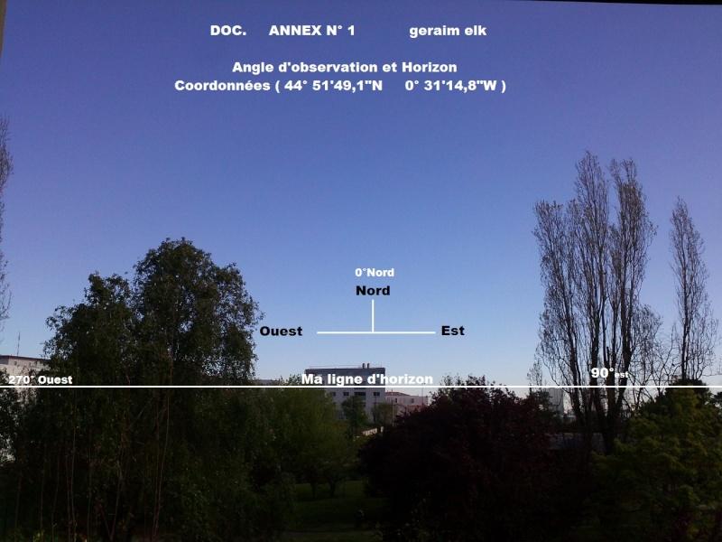 2015: le 05/05 à 21H58 - Boules lumineuses -  Ovnis à CENON - Gironde (dép.33) Plan_d10