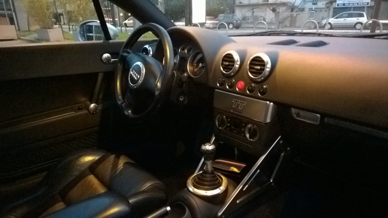 Audi TT Quattro 225ch Wp_20115
