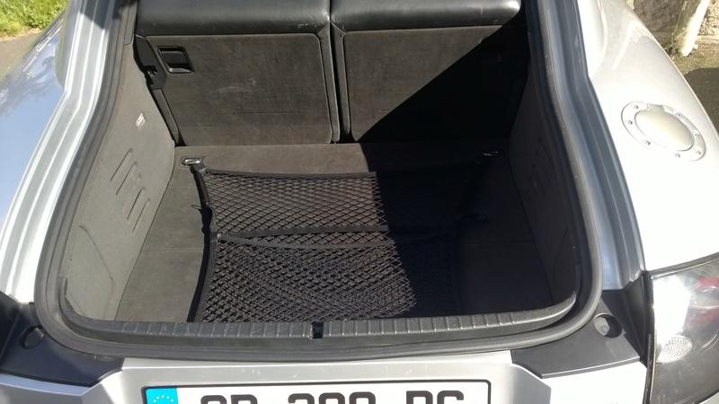 Audi TT Quattro 225ch - Page 2 Wp_20118