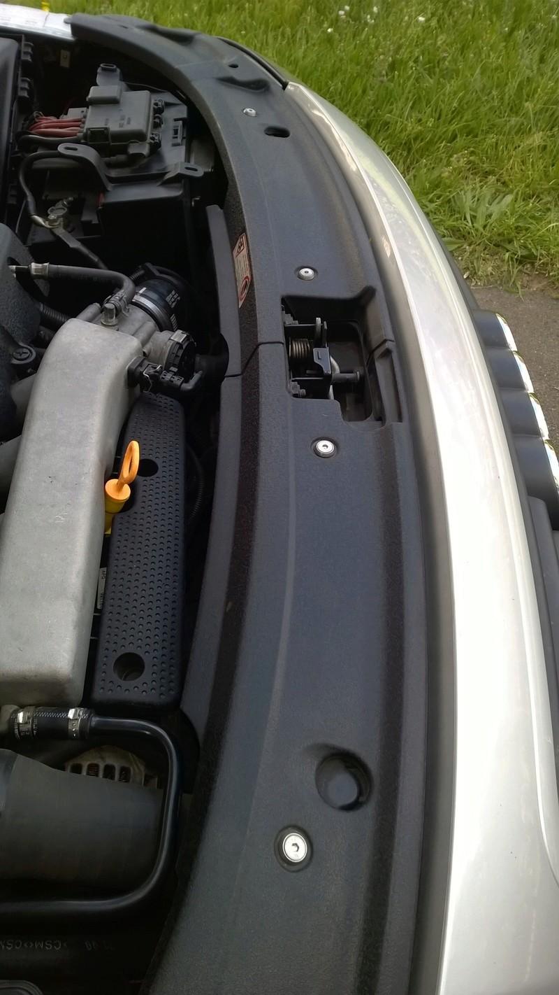 Audi TT Quattro 225ch - Page 2 Wp_20119